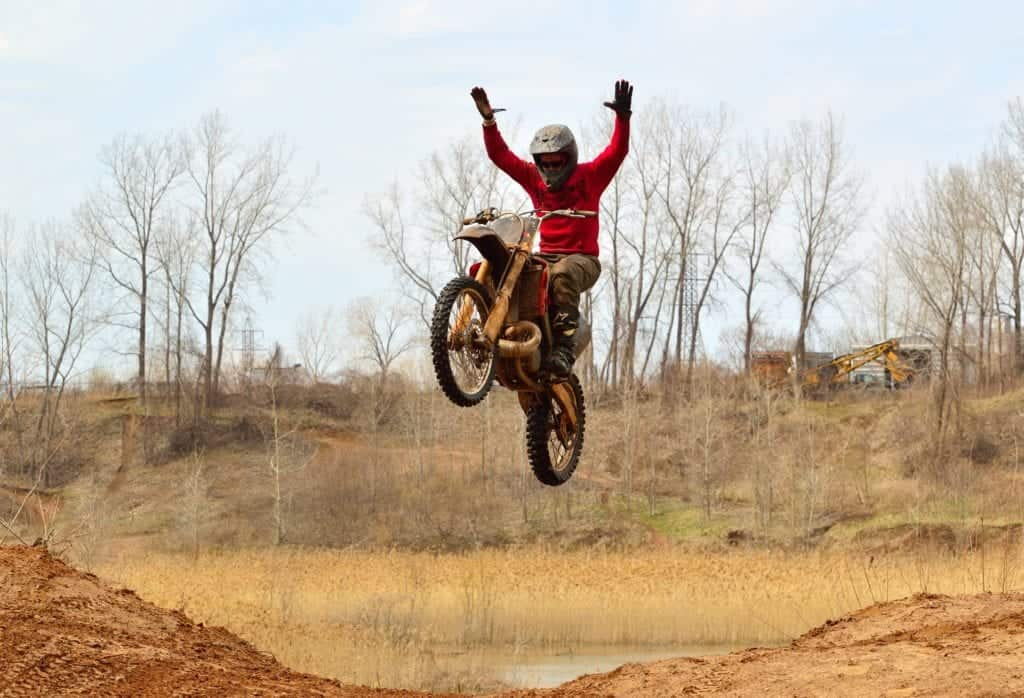 Dirt Bikes: 6 Interesting Facts About The Bikes You Must Know