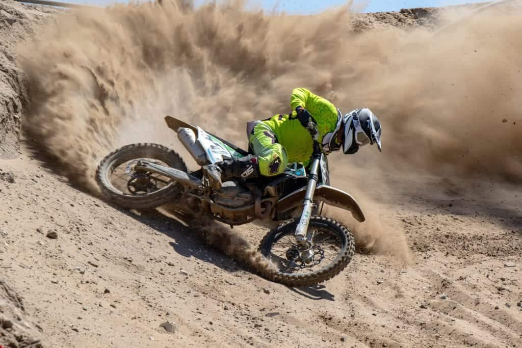 Dirt Bikes and How to Find Them